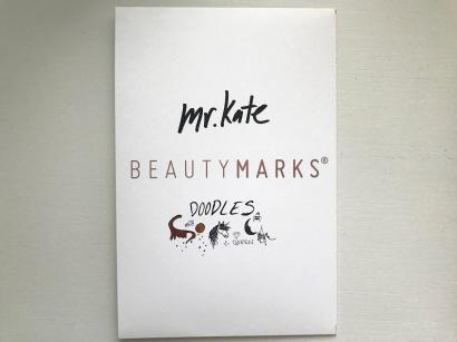 4.9.17-BeautyMarks