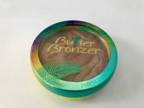 Bronzer-5.14.17
