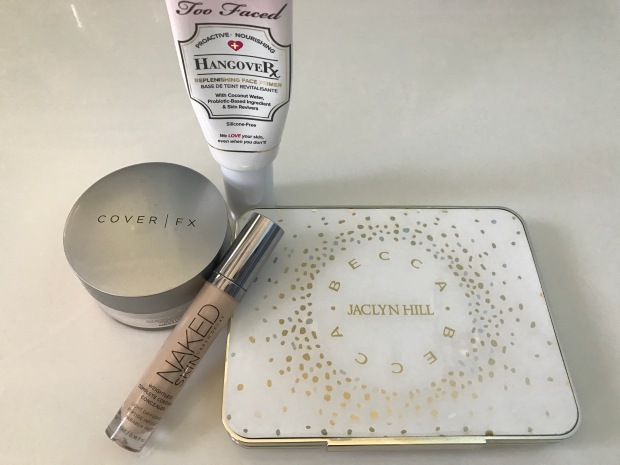Cosmetics1-5.14.17